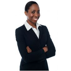 Introduction to Secretarial Careers – CPD Accredited