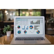 Excel for Banking and Finance Course