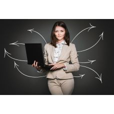 Legal Secretary Course - CPD accredited (Online)