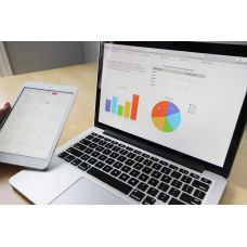 Excel Training Course - Advanced Level