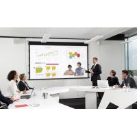 Introduction to Project Management Course - 2 day