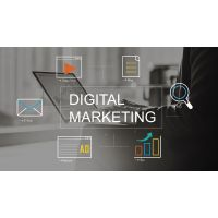 Introduction to Digital Marketing Course - CPD Accredited