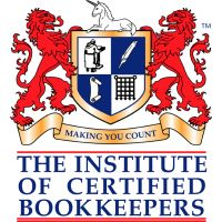 Souters Accredited by Institute of Certified Bookkeepers