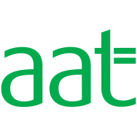 Souters has been accredited by the AAT