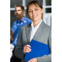 Team Leader of Executive Assistants and PAs at Law firm in London