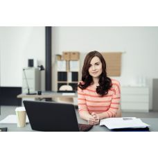 AAT Bookkeeping Diploma for Virtual Assistants
