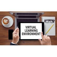 COVID-19 Update: Virtual Classroom Training Courses