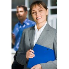 Introduction to Human Resource Management Course
