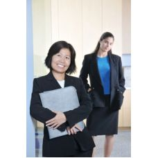 Office Manager Diploma - CPD accredited