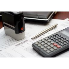 Bookkeeping Course - CPD Accredited