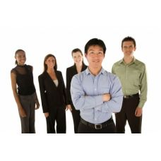 Commercial Law - Distance Learning