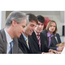 Corporate Law Courses | Business Law Training Course