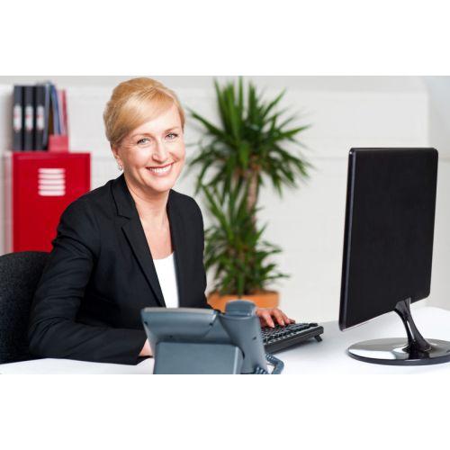 microsoft office word training pdf