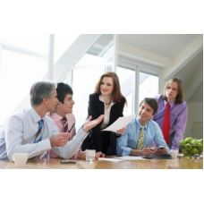 Executive PA Advanced Course- Personal Effectiveness