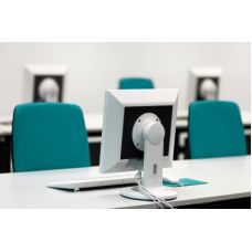 Touch Typing Course - Tutor Class
