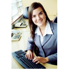 Secretary PA Course - CPD accredited