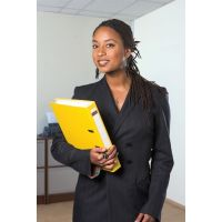 Secretary Personal Assistant Diploma - CPD accredited