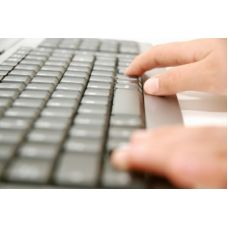 Touch Typing Courses Online