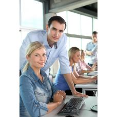 Bespoke Word Training Course - CPD accredited