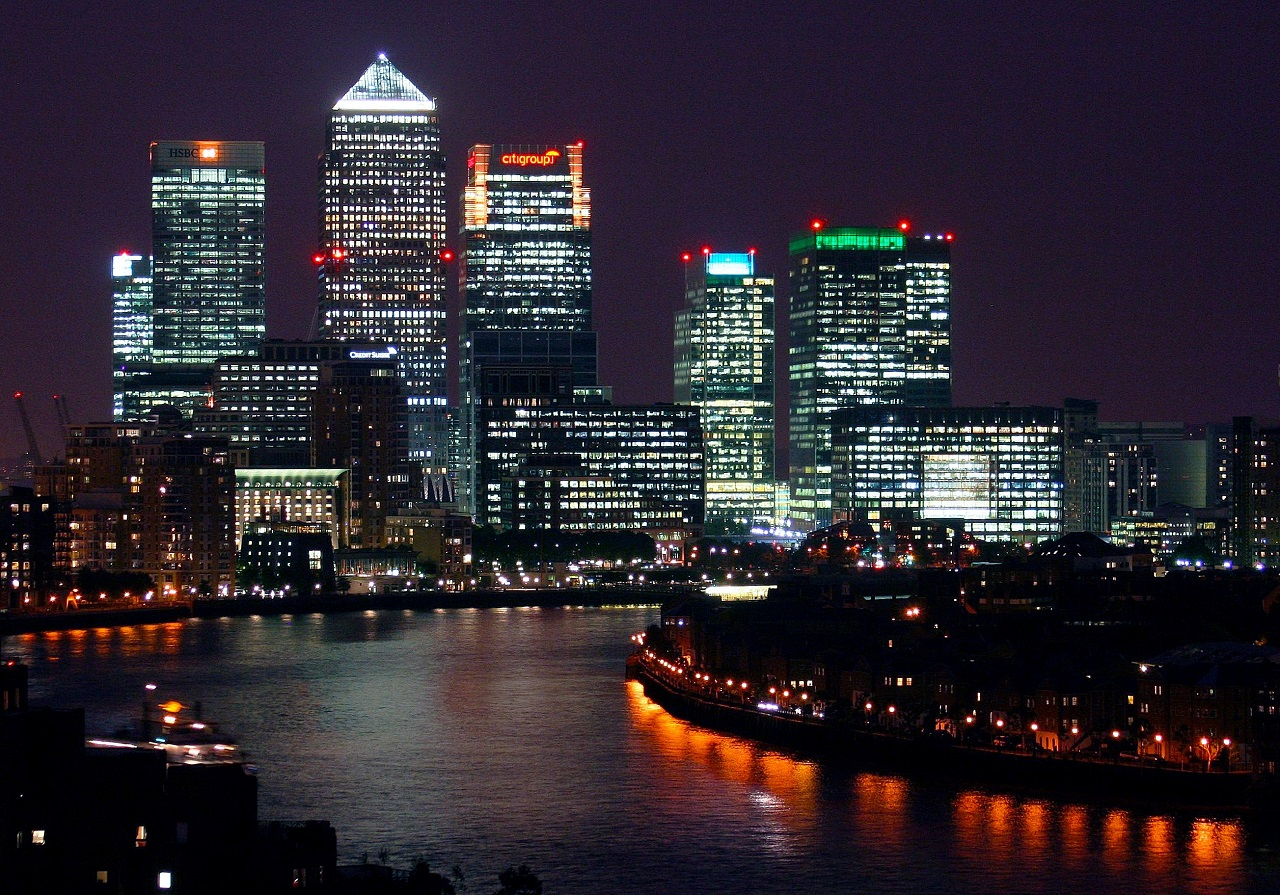 CV Workshop London