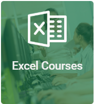 Excel Courses