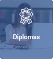 Microsoft Office Diploma