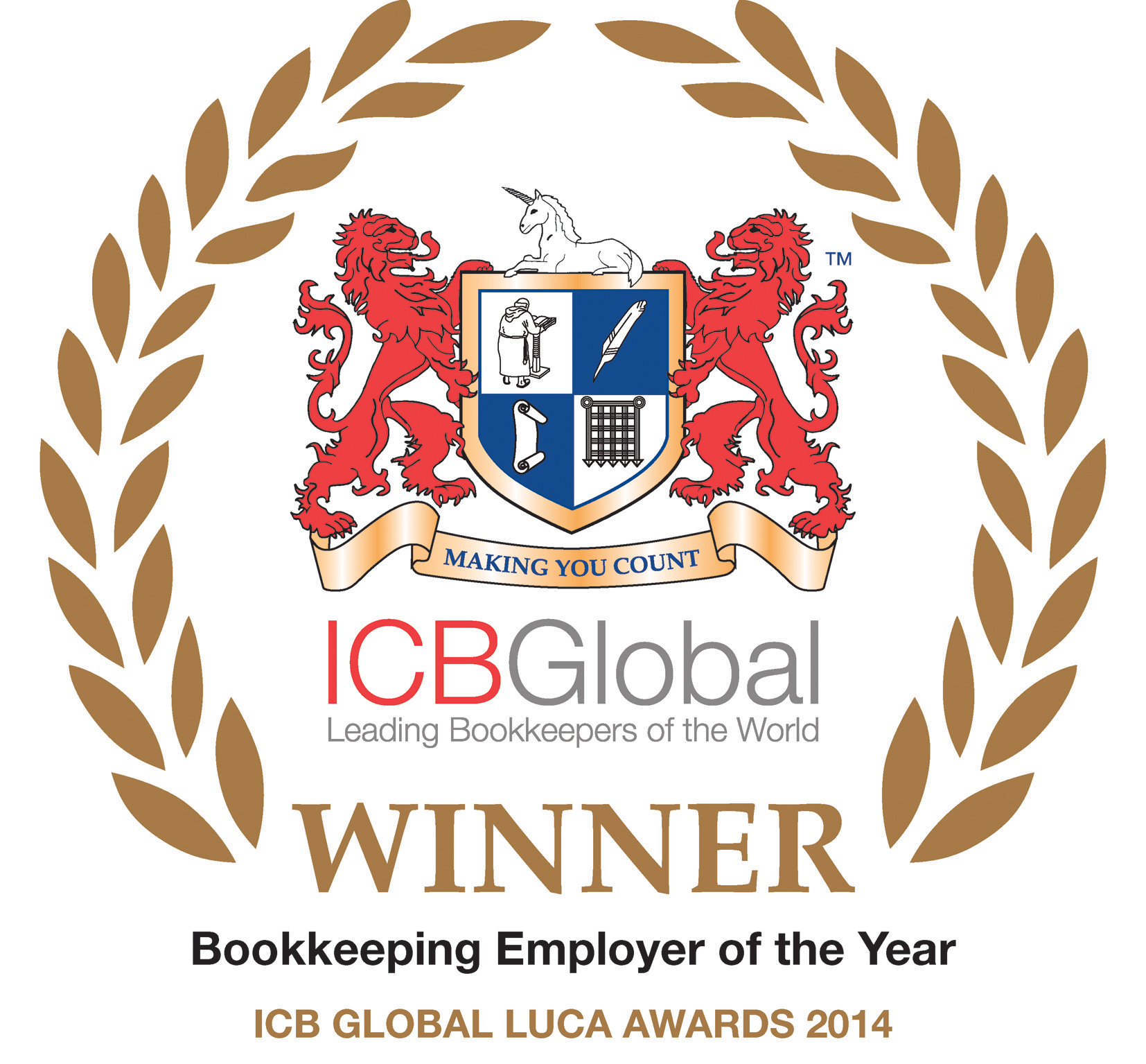 ICB Bookkeeping Courses London