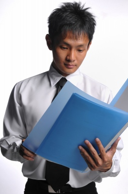Bookkeeping Courses in London