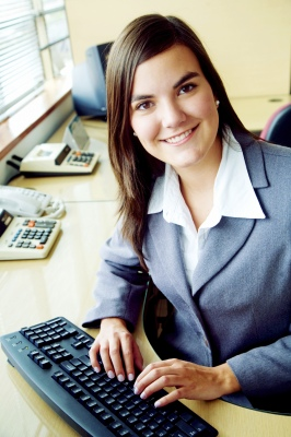 Secretarial Courses in London