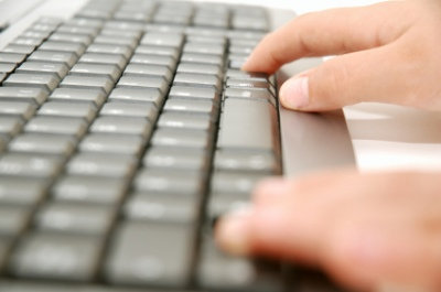 Typing Courses London