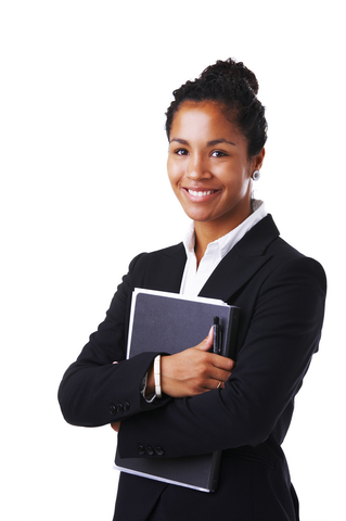 Human Resources Courses in London