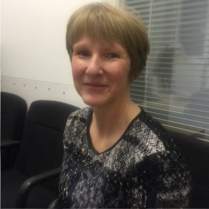 Testimonial - Karen, Legal Secretary near Brighton
