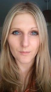 Testimonial - Justina Barratt, Administrator