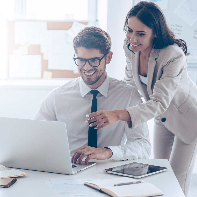 Company Secretary Courses
