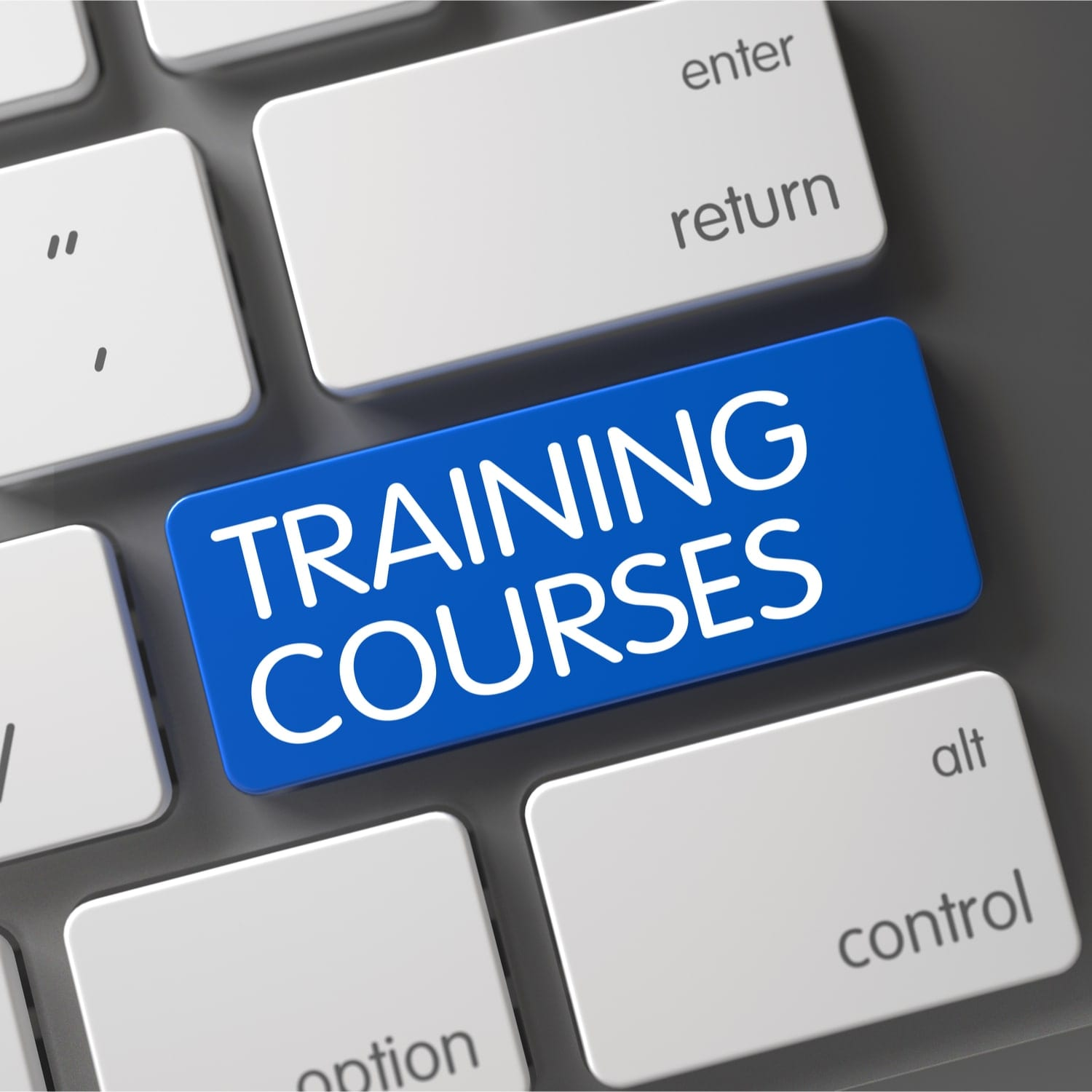 Microsoft Office Courses