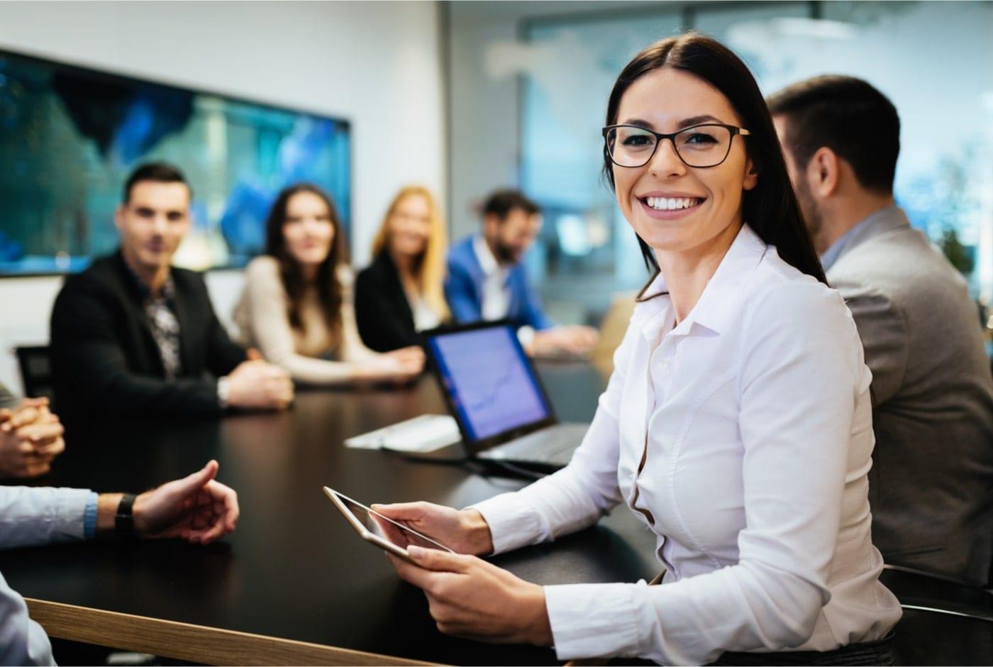 Company Secretary Courses for Assistants