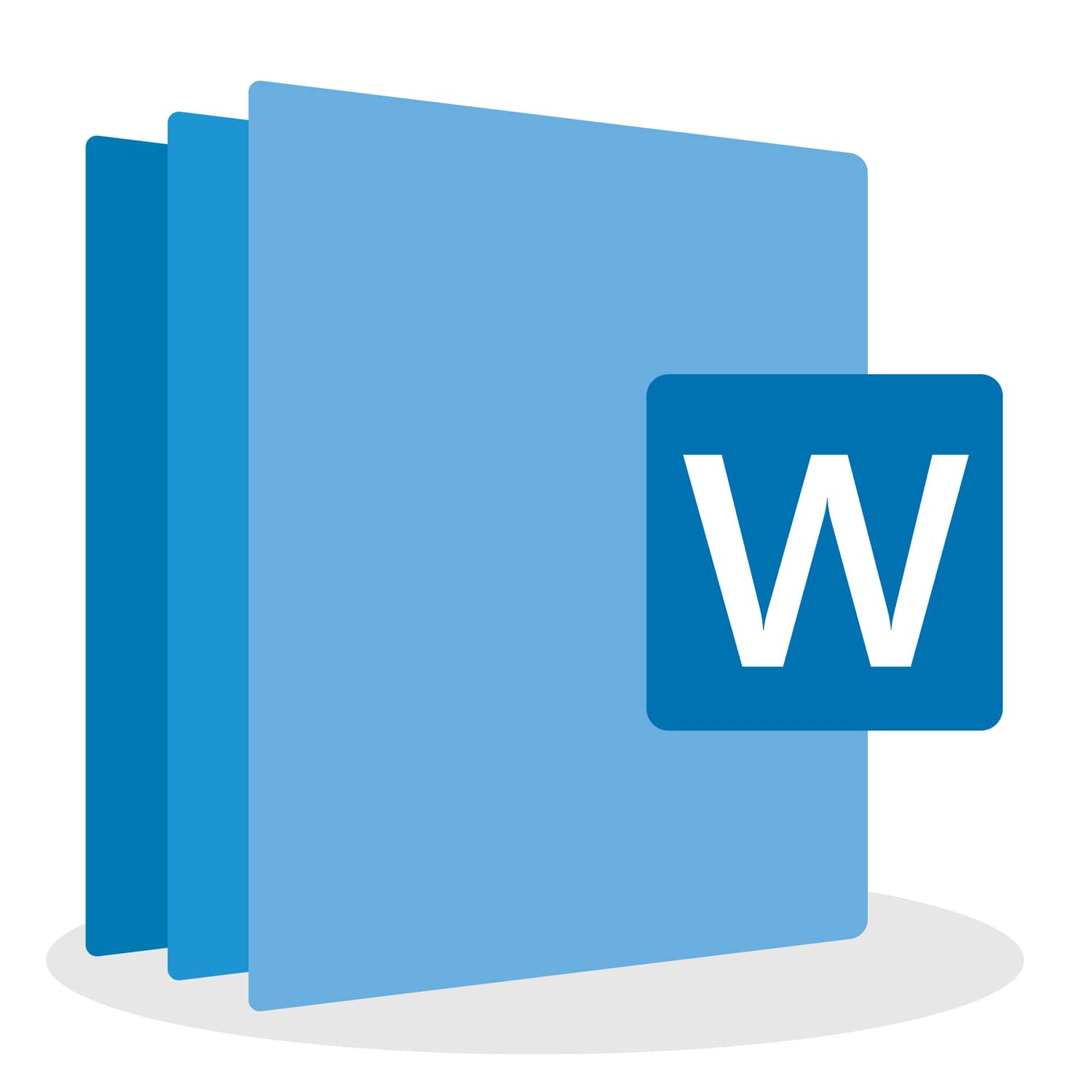 Word Courses